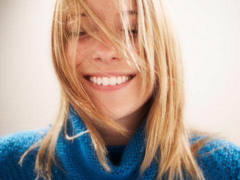 cải thiện hàm răng chắc khỏe