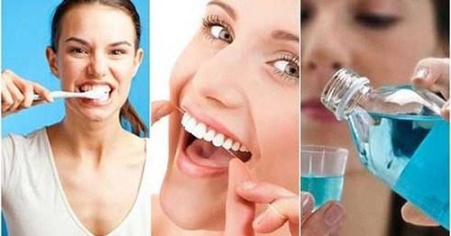 bọc răng sứ có được vĩnh viễn không
